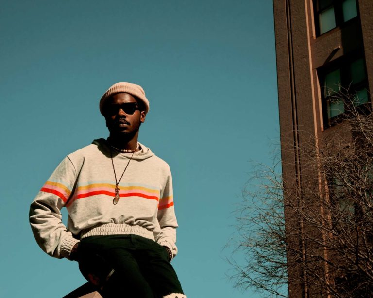 Inspiration Musicale - Channel Tres